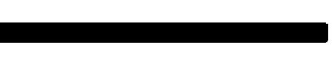 雷火平台-电子竞技门户网站